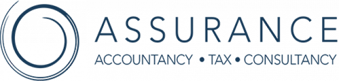 Assurance Accountancy Ltd