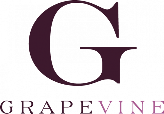 Grapevine Event Management